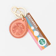 STARBUCKS TOUCH The Drip PINK