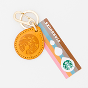 STARBUCKS TOUCH The Drip YELLOW
