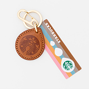 STARBUCKS TOUCH The Drip CARAMEL