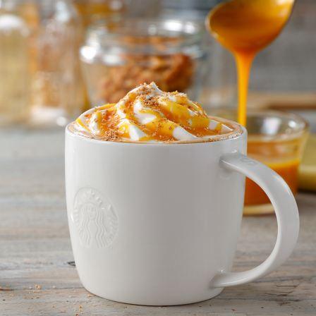 絶対食べたい!秋の味覚♪  人気カフェの秋の新メニューを完全網羅♡
