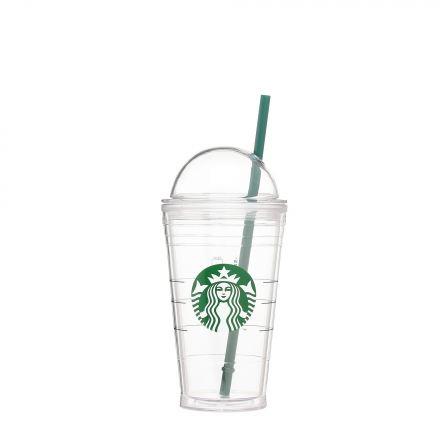 樹脂製コールドカップ型