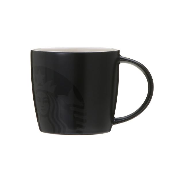 マグカップ スタバ