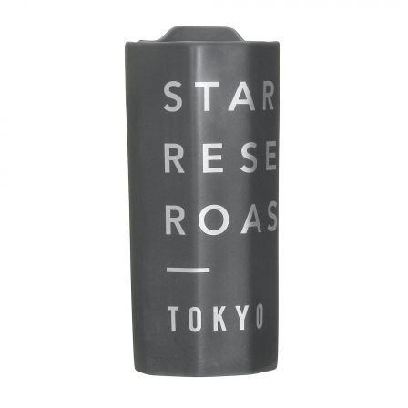 スターバックス リザーブ® ロースタリーダブルウォールマグブラック296ml