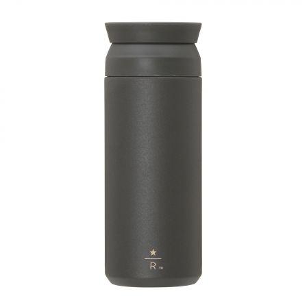 スターバックス リザーブ® トラベルタンブラー500mlブラック