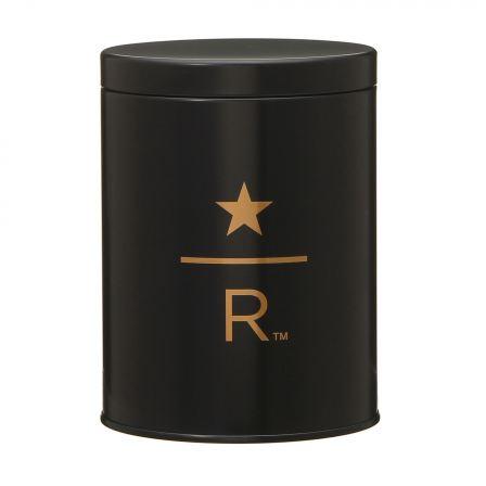 スターバックス リザーブ® コーヒーキャニスター