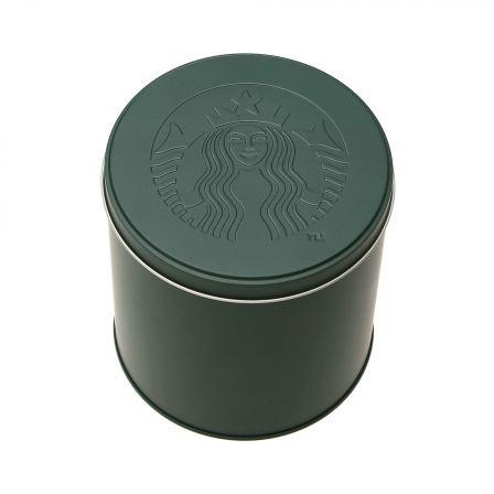 スターバックス ヴィア® アイスコーヒー30本入り
