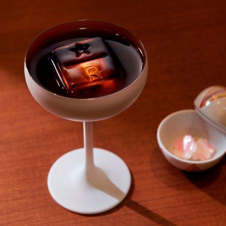 スターバックス リザーブ サクラ キャスク コーヒー